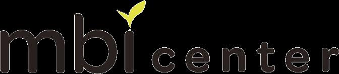 logo_black_1s