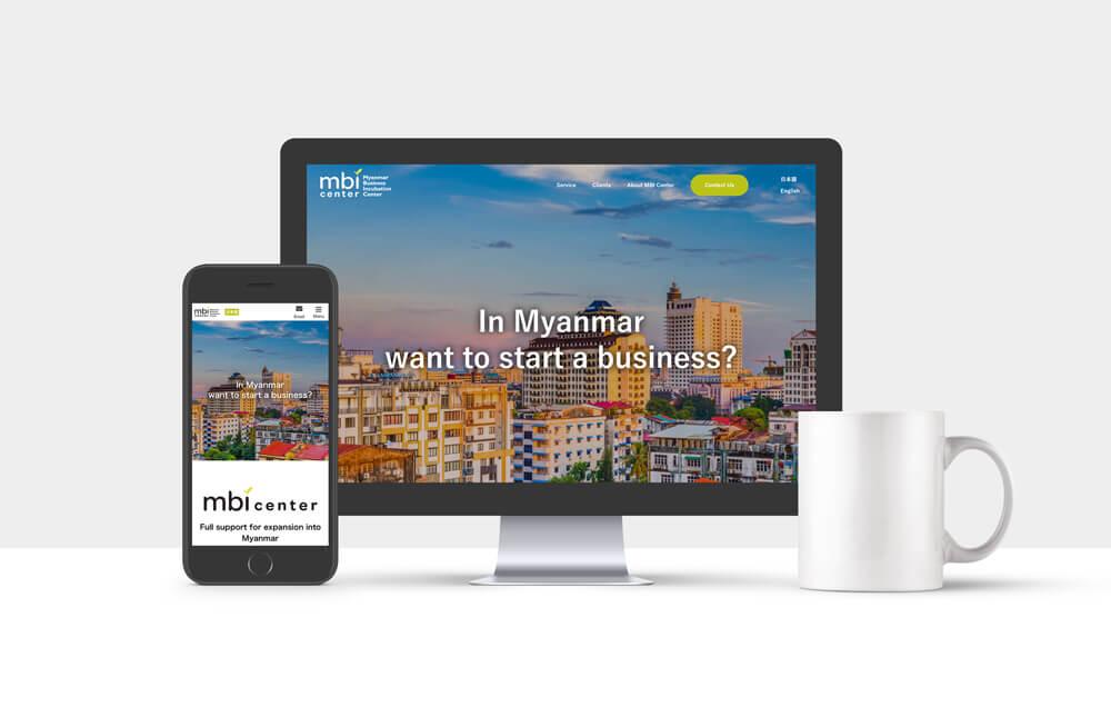 renewal_website-en