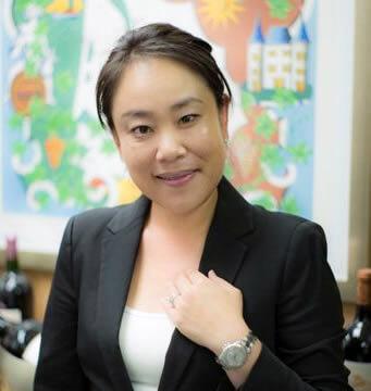 yuko-osawa-ceo-4